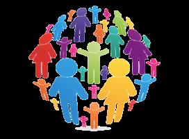 Le réseau des écoles alternatives