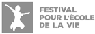 festival_pour_lecole_de_la_vie_logo