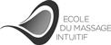 logo-ecole-du-massage-intuitif