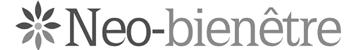 Logo Néo Bien Etre