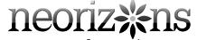 logo-neorizon